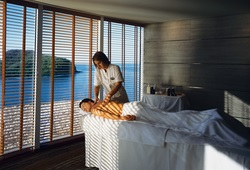 crystal-cruises-serenity-wellness